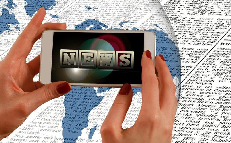 Corso di Alta Formazione: Esperto in Comunicazione e Nuovi Media
