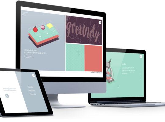 CORSO HTML5 E CSS3