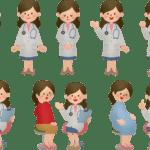 Ecografia: tecnica, anatomia ed applicazione clinica