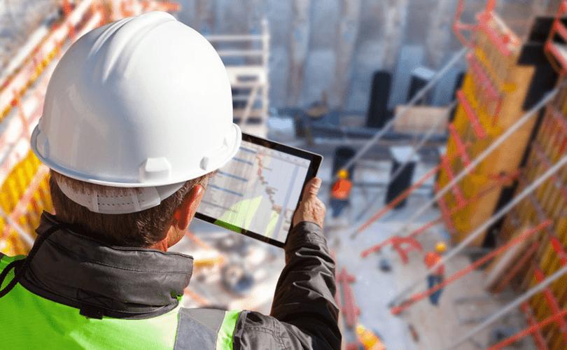 Project Management nel Settore delle Costruzioni