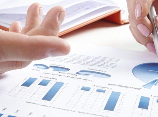 La didattica disciplinare e metodologica delle Scienze economico-aziendali.