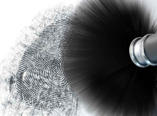 Criminologia e studi giuridici forensi