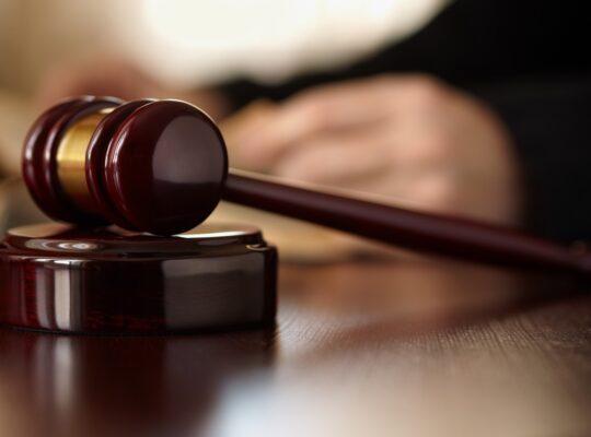 Funzionari Ispettivi Pubblici: ambiti di diritto e metodologie di contrasto all'evasione ed elusione fiscale