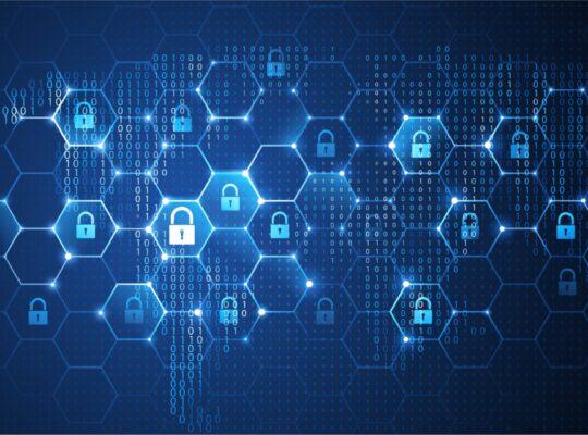 LE NUOVE FRONTIERE DELLA CYBER SECURITY