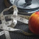 Scienza dell'Alimentazione e Dietetica Applicata, Fabbisogni Nutrizionali negli Sportivi