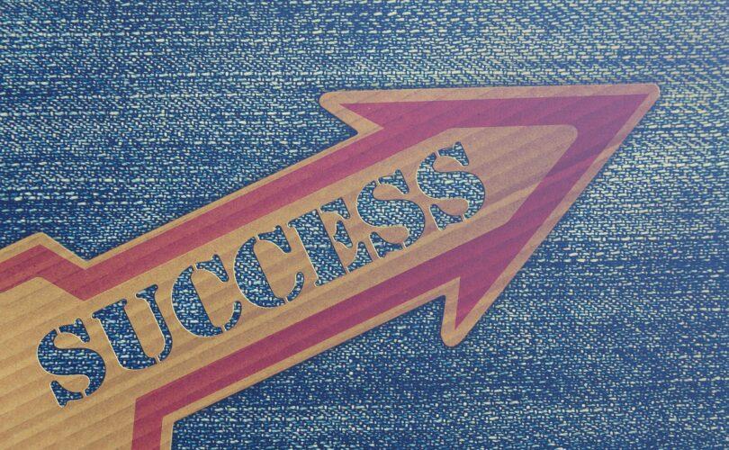 Corso Alta Formazione: Valutazione delle Performance in Azienda