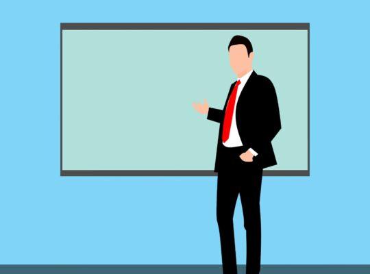 Formazione e tutorato nelle professioni sanitarie