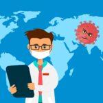 Risk Management (Gestione del rischio in Sanità)