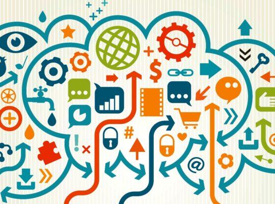 Strategie di Comunicazione Pubblica e Sociale
