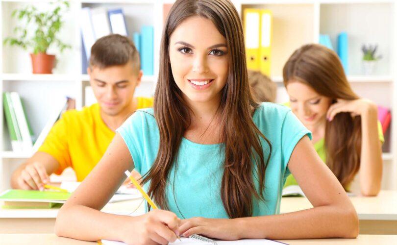 Corso intensivo di qualificazione per l'esercizio della professione di educatore professionale socio-pedagogico