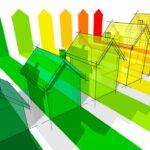 Tecniche per l'efficienza energetica degli edifici