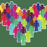 Competenze interculturali per la costruzione di reti di accoglienza in ambito scolastico