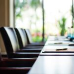 Specialista in Governance e gestione d'impresa