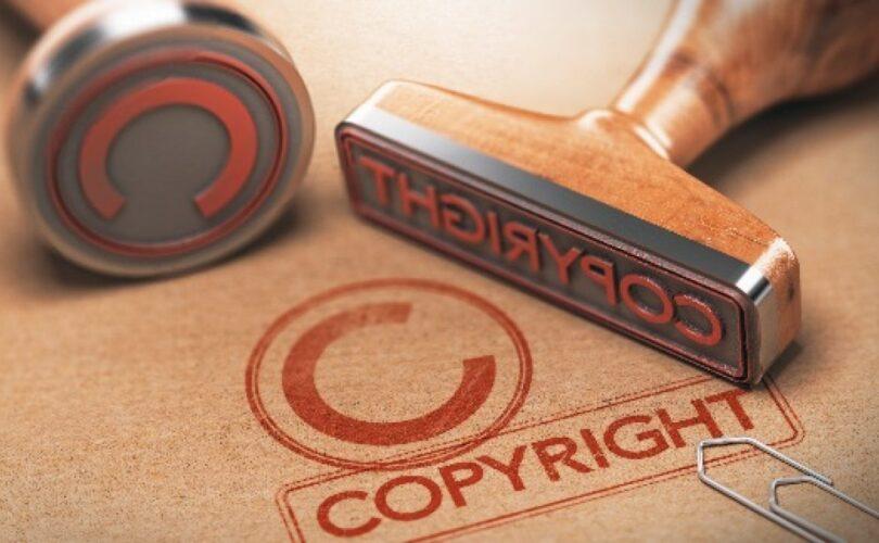 Specialista in diritto d'autore e protezione delle opere artistiche