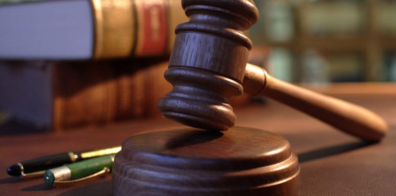 L'utilizzo degli strumenti giuridici flessibili nella gestione del personale alla luce degli ultimi interventi legislativi