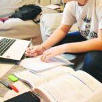 Disturbi dell'attenzione ed iperattività (DDAI e DSA)