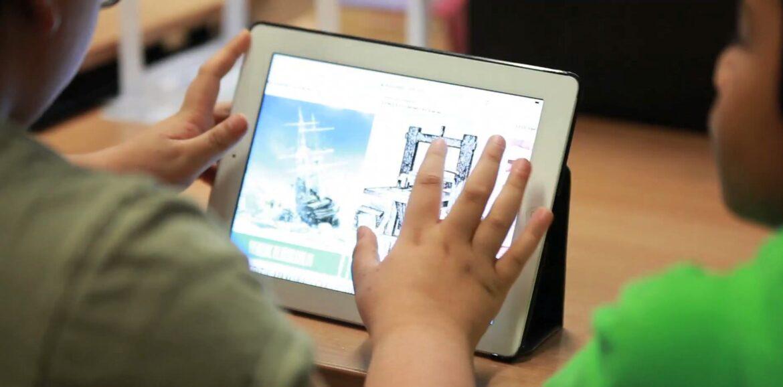 Flip teaching e gli stili di apprendimento