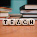 Le nuove competenze psicopedagogiche e didattiche del docente. 20 CFU