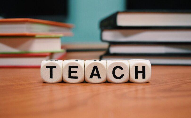 Le nuove competenze psicopedagogiche e didattiche del docente.