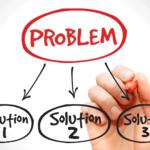 Specialista in Problem solving e processi decisionali