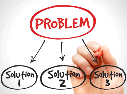 Specialista in Problem solving e processi decisionali