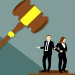 Esperto in diritto dell'arbitrato e tecniche di risoluzione dei conflitti