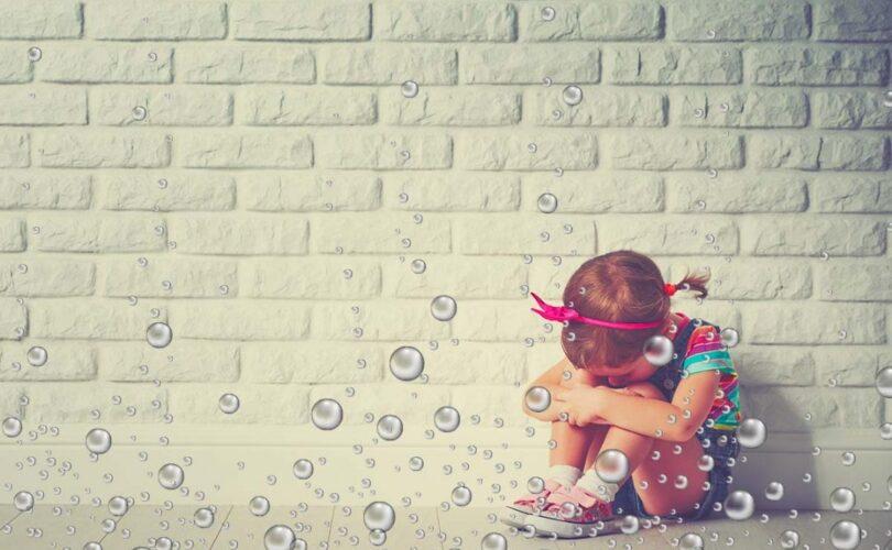 Le problematiche scolastiche nelle forme di bullismo, devianza e dispersione