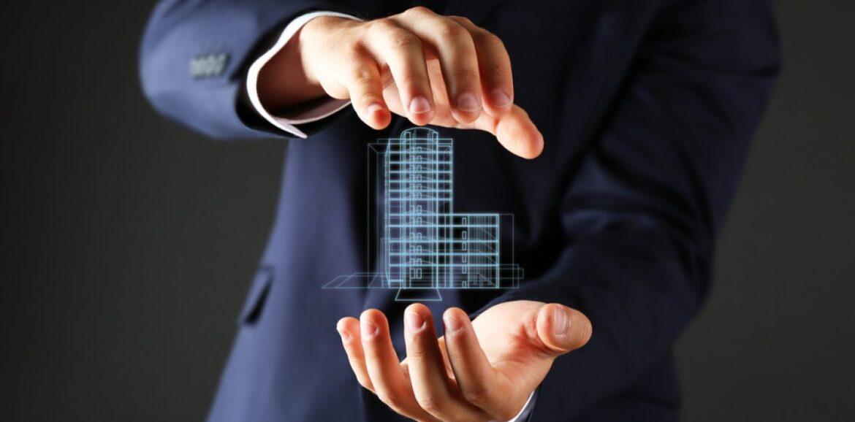 Avviamento alla professione di Amministratori Immobiliari e Condominiali (ai sensi e per gli effetti del D.M.140/2014)