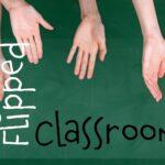 Flip teaching e gli stili di apprendimento – 60 CFU