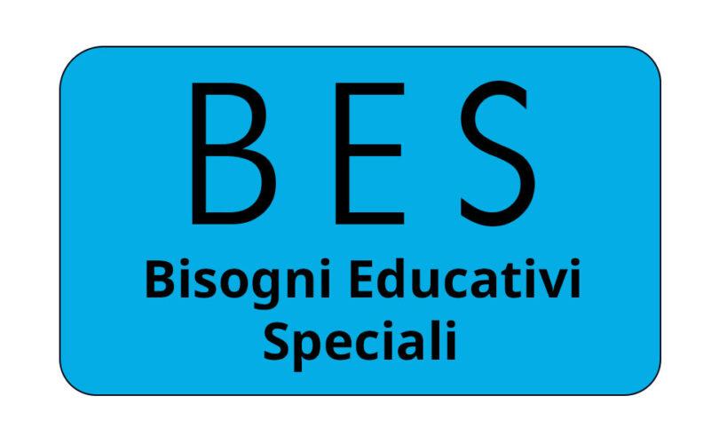 Specialista in nuove metodologie di insegnamento: I BISOGNI EDUCATIVI SPECIALI
