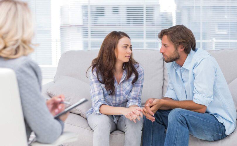 Specialista in mediazione familiare