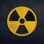 Radiazioni Ionizzanti e non ionizzanti: comprendere e gestire l'assorbimento di dose a seguito dell'utilizzo di radiazioni in ambito diagnostico e terapeutico