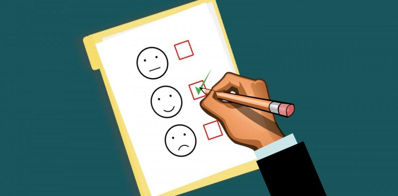 Valutazione e autovalutazione nella scuola delle competenze