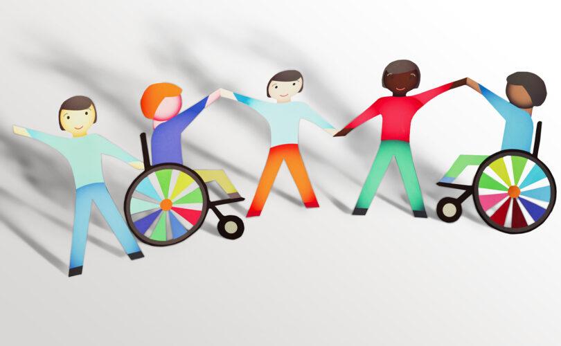 Didattica Speciale per le disabilità