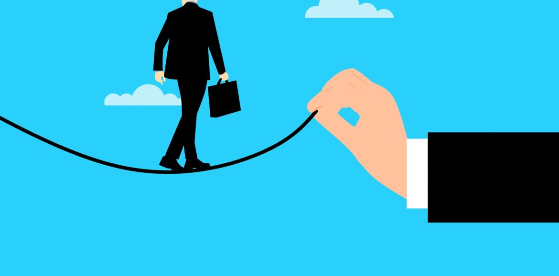 RISK MANAGER: nuova professionalità al servizio della Pubblica Amministrazione