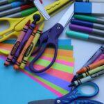 L'insegnante di scuola dell'infanzia: competenze pedagogico-didattiche. – 60 CFU