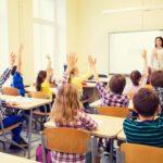 L'autonomia e la didattica delle competenze nel contesto scolastico italiano