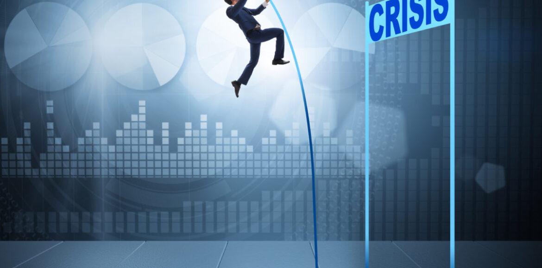 Gestore della crisi da sovraindebitamento