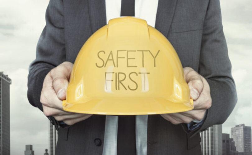 Specialista in Prevenzione e sicurezza sul lavoro