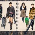 Specialista in Design e Accessori Moda