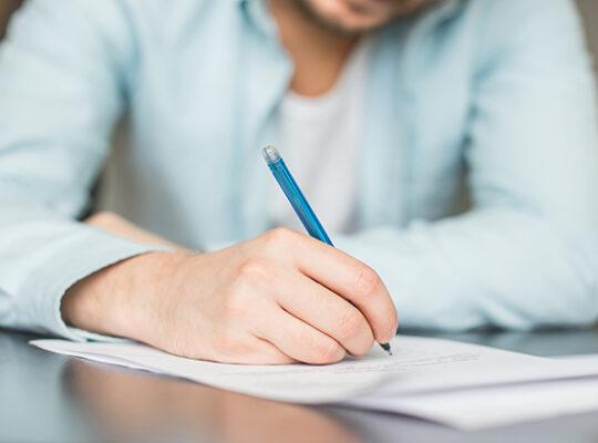 Valutazione e autovalutazione nella scuola delle competenze 20 CFU