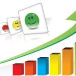 Valutazione e autovalutazione nella scuola delle competenze – 60 CFU