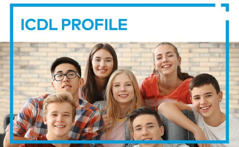 ICDL Profile