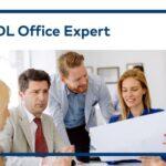 ICDL Expert