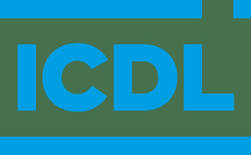 Esame ECDL / ICDL