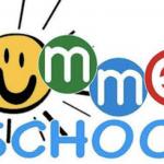 Summer School – corsi estivi in partenza