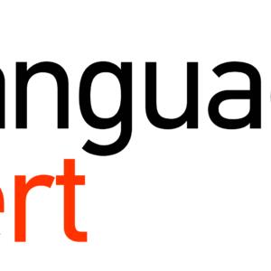 Language Cert