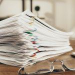 Governance e management della scuola: il dirigente scolastico