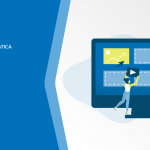 Eipass Web – Corso in aula / videoconferenza