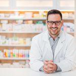 Farmacia dei servizi: il ruolo delle professioni sanitarie